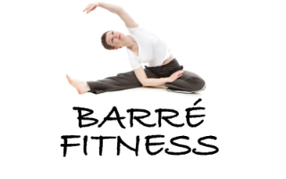 Barre Fitness workouts Leesburg